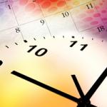 6 Time management tips for entrepreneurs