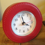 Effective time management: from the inside out