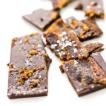 Would you like to try chocolate covered bacon? (It will help develop your sales and marketing skills!)