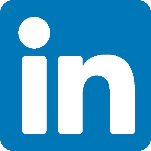 LinkedIn Jeanne Willson