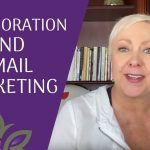 Collaboration and Email Marketing