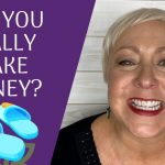 Can you make money working from home?