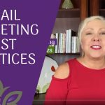 7 Tips To Grow Your Business With Email Marketing