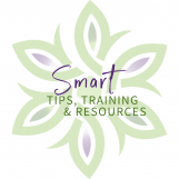 Smart Tips, Training and Resources