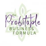 The Profitable Business Formula