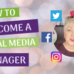 How to Become a Social Media Manager in 2020-2021