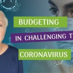 Budgeting in challenging times Coronavirus // You Need A Budget (YNAB)