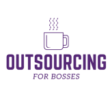 Outsourcing for Bosses