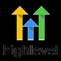 Go High Level