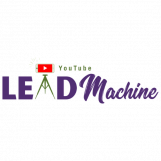 YouTube Lead Machine