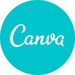 How to Schedule Your Social Media With the Canva Content Planner